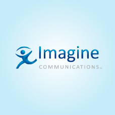 Tecom Group Inc. was awarded the Status of Certified Developer of Imagine Communications