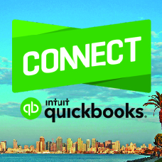 HandiFox by Tecom Group Hit Top 10 New Apps for QuickBooks Online 2016