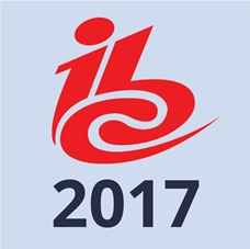 Tecom Group will showcase new products at IBC 2017