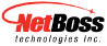 NetBoss Technologies (USA)