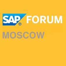 Tecom Group Attended SAP Forum 2015