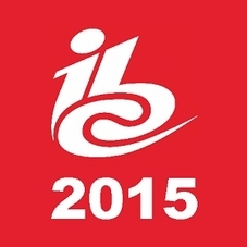 Tecom Group representatives will attend IBC 2015