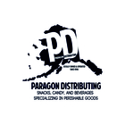 Paragon Distributing (USA)