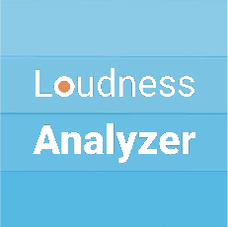 Tecom Group improves the performance of Loudness Analyzer