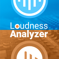 Tecom Group and Jünger Audio announced release of two advanced products for loudness control