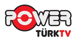 power-turk-tv.jpg